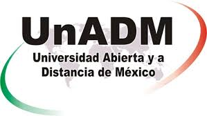 Universidad a distancia del gobierno federal, gratuita